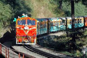 toys-train