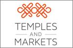 Temples & Markets