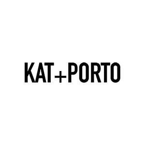Katporto