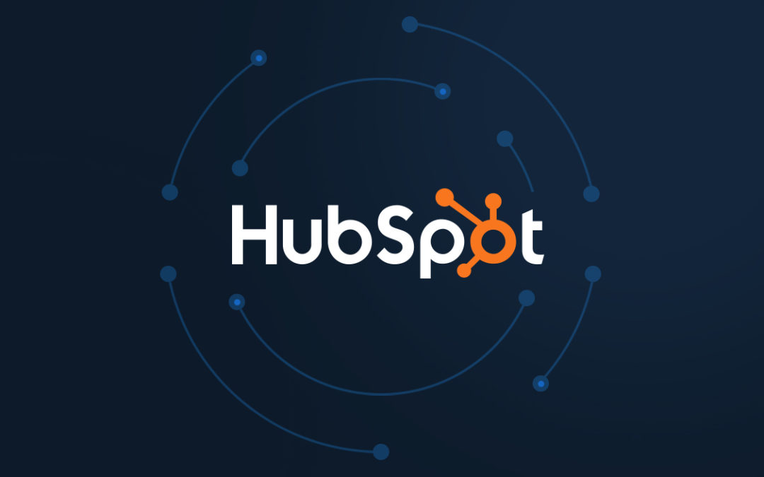 Using the Hubspot API to Connect a Web Form with Hubspot Contacts