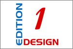 Edition 1 Design