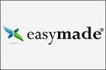 easymade