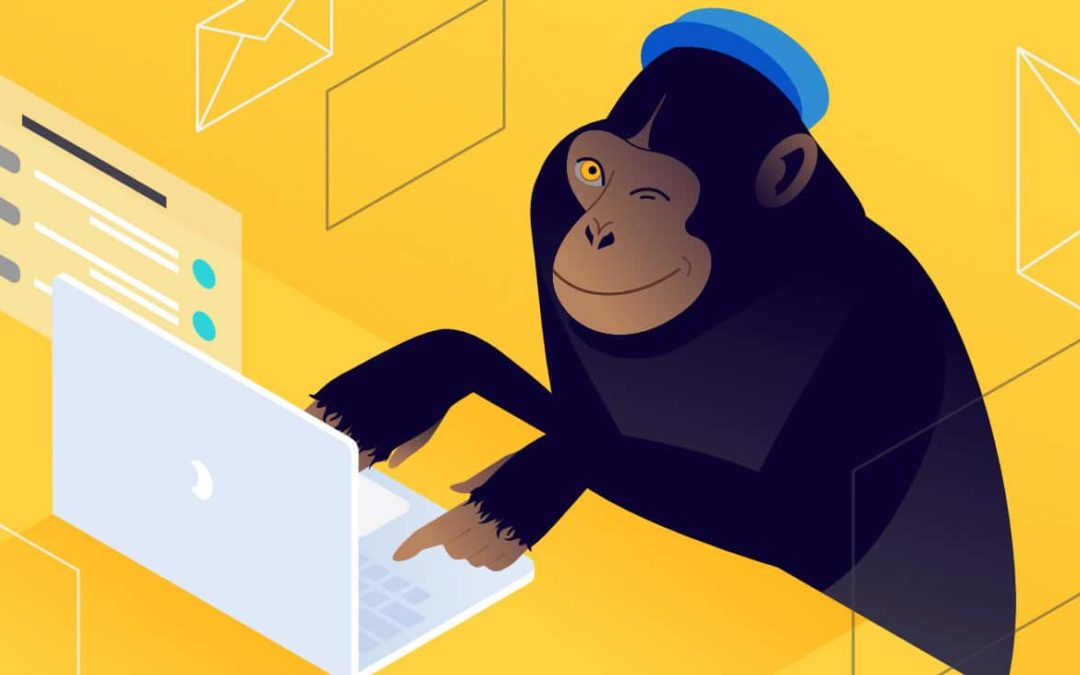 Digital Marketing – Best Tips to use Mailchimp