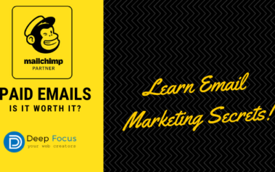 Should You Buy an Email Database? Here is the Decisive Answer.