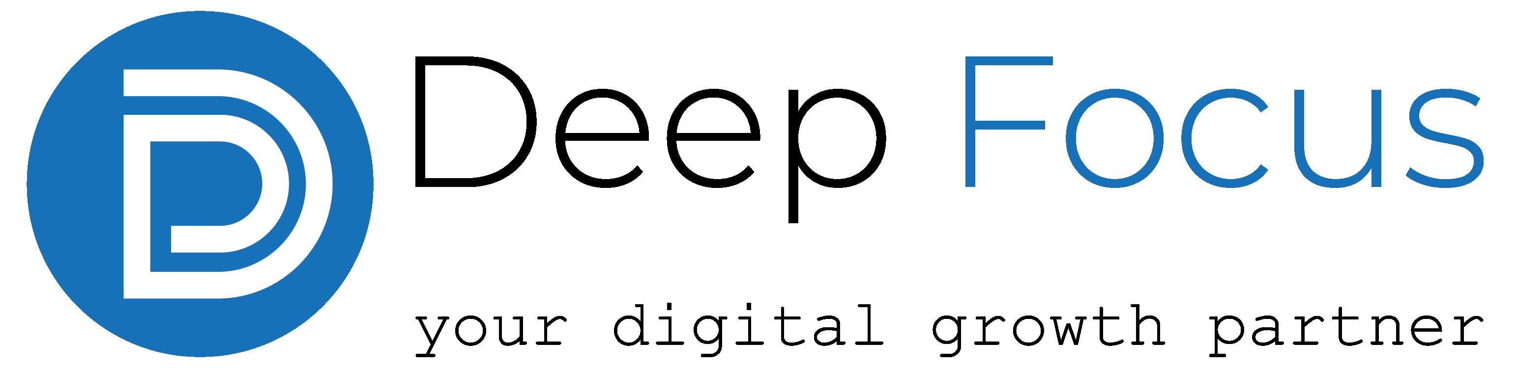 Deep-Focus-Logo-01